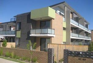 14/217-219 William Street, Granville, NSW 2142