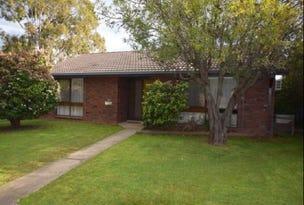9/ 356 Wood Street, Deniliquin, NSW 2710