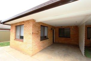 5/261 Howick St, Bathurst, NSW 2795