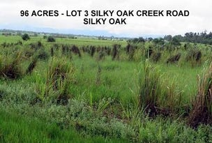 Lot 3 Silky Oak Creek Road, Silky Oak, Qld 4854