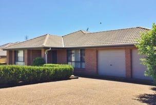1A Franks Close, Branxton, NSW 2335