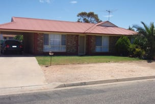 13 Rosella Court, Murray Bridge, SA 5253