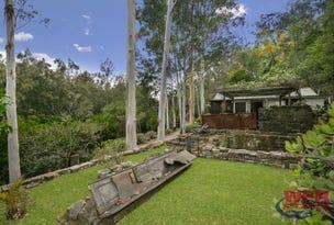 6745&6746 Wisemans Ferry Rd, Gunderman, NSW 2775