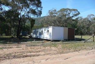 TEMORA ROAD, Cootamundra, NSW 2590