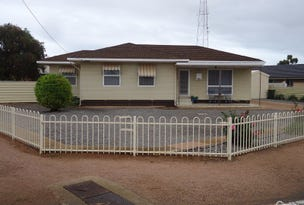 446 Anzac Road, Port Pirie, SA 5540