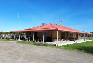 2006 Settlement Road, Napier, WA 6330