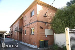 5/1A Gilbertson Street,, Essendon North, Vic 3041