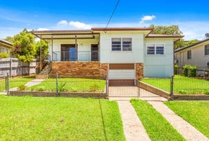 15 York Street, Murwillumbah, NSW 2484