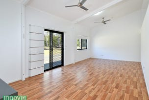 50A Camp Mountain Road, Camp Mountain, Qld 4520