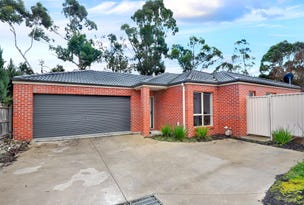 4/104 Whitehorse Road, Mount Clear, Vic 3350