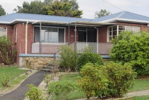 129 Channel Highway, Kingston, Tas 7050
