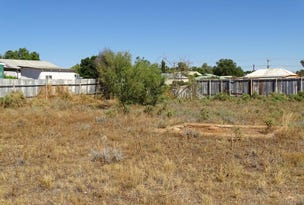 332 Lane Lane, Broken Hill, NSW 2880