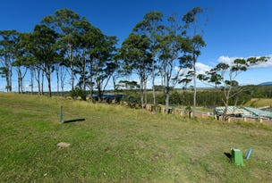 Lot 2 Yaluma Drive, Port Macquarie, NSW 2444