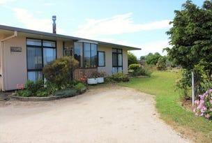 57 East Minstone Road, Scottsdale, Tas 7260