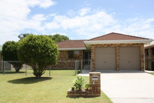 35 Gumnut Road, Yamba, NSW 2464