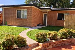 12A Arthur Street., Forestville, NSW 2087
