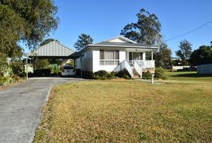 47A  Crawford St, Bulahdelah, NSW 2423