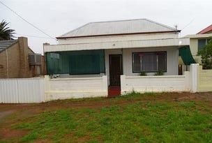 15 Nicholls Street, Broken Hill, NSW 2880