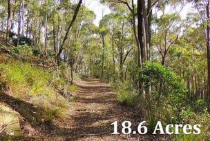 . Gardiners Creek Road, St Marys, Tas 7215