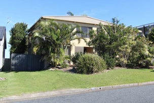 117  Becker Road, Forster, NSW 2428