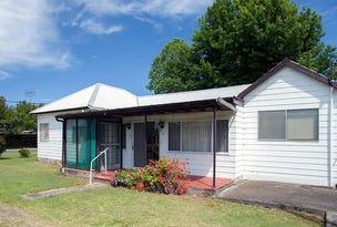 21 Albert Street, Berry, NSW 2535