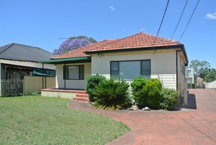 13 Haig Avenue, Georges Hall, NSW 2198