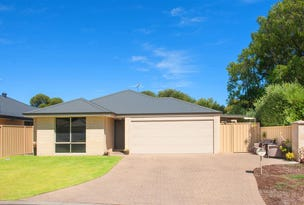 27 Crouchley Court, Broadwater, WA 6280