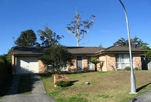 13 Gumleaf Close, Erina, NSW 2250