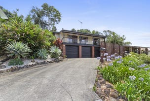 5 Mariners Crescent, Banora Point, NSW 2486