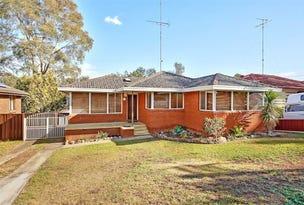18 Engesta Avenue, Camden, NSW 2570