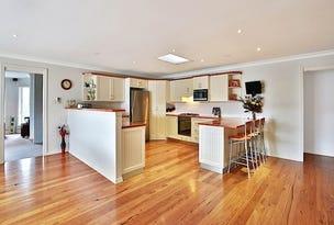 12 Balira Place, Worrigee, NSW 2540