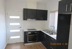 8A Miami Ave, Woy Woy, NSW 2256