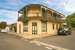 2/46 FREDERICK STREET, Sydenham, NSW 2044