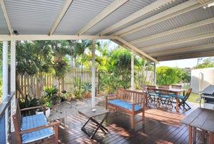 1 Anson Avenue, Evans Head, NSW 2473
