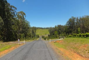 1,2,5,6,7- Robert Hughes Road, Gumma, NSW 2447