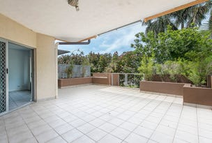 18/1 Michie Court, Bayview, NT 0820