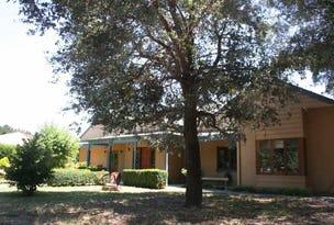 2 Elmslea Drive, Bungendore, NSW 2621