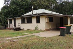 145 Commissioners Creek Road, Commissioners Creek, NSW 2484