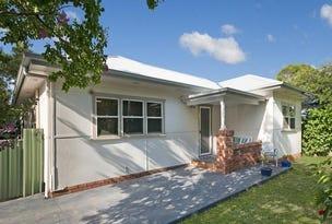147 Memorial Avenue, Ettalong Beach, NSW 2257