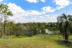 22 Riverview Drive, Calliope, Qld 4680
