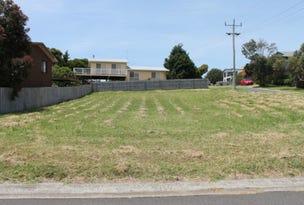 29 Panorama Drive, Cape Woolamai, Vic 3925
