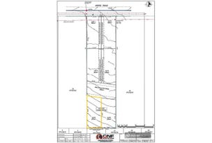 Proposed Lot 5 37 Akers Road, Lawnton, Qld 4501