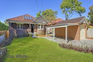 8 Dorset Street, Epping, NSW 2121