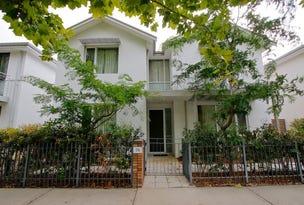71 Charnley Gardens, Burswood, WA 6100