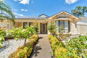 7 Gordon Street, Riverton, SA 5412