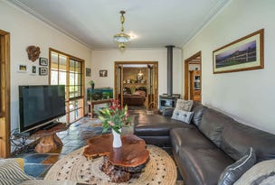 10 Ronald Avenue, Selby, Vic 3159