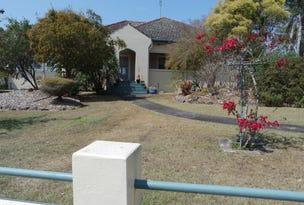 18 Bungay Road, Wingham, NSW 2429