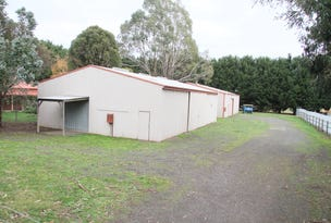 5 Dryden Court, Woodend North, Vic 3442
