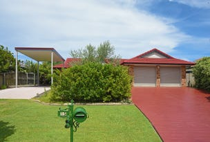 15 Grace Court., Pelican Waters, Qld 4551