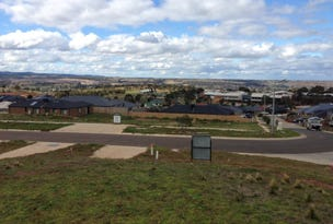 Lot 159, 1 Gum Tree Tce (Summerfield Nth Estate), Bacchus Marsh, Vic 3340